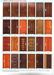 Установка Продажа Изготовление Доставка Дверей Днепропетровске и области