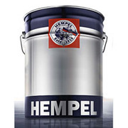 hempadur15560эпоксидный грунт