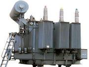 Продам трансформаторы с гарантией ТДНС, ТДН, ТРДН, ТДТН, ТРДНС, ТСЛ, ТМН, ТМ, ТМГ и другие: