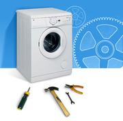 Отремонтируем стиральную машинку автомат